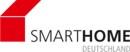 Zertifikat der SmartHome Initiative Deutschland e.V.