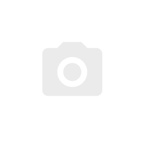 SN-TEC Weichwachs Sortiment f/ür Mahagoni und Palisander Set mit 5 Stangen