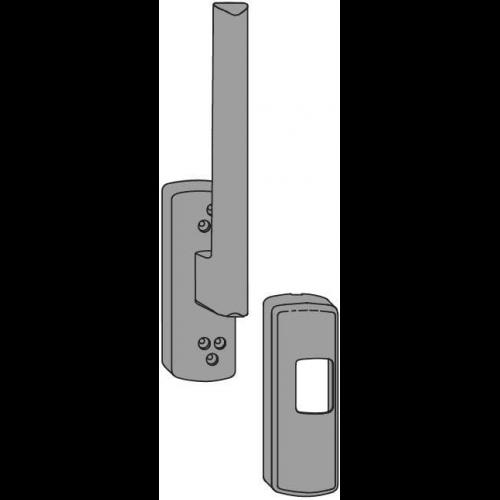 Semine 3er-Pack Autoreifen-Ersatzwerkzeugzubeh/ör