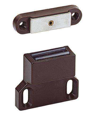 Set Gummispannseil Gummispanner Planenspanner Spanngummi mit PVC Haken 2x18//25//40cm BCH3-04SET1GY-B Bradas 5501